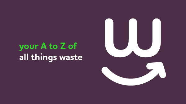 about-my-waste
