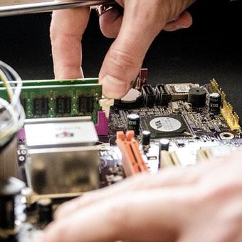 Repair Directory