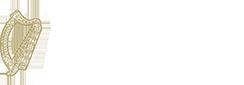 gov ireland logo