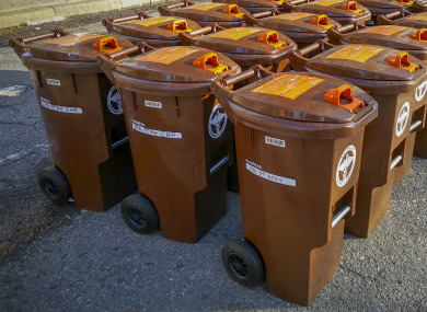 ny-organic-waste-collection-in-new-york-390x285