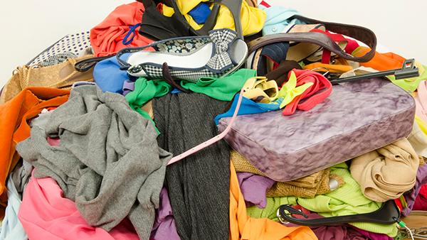 what-to-do-textiles
