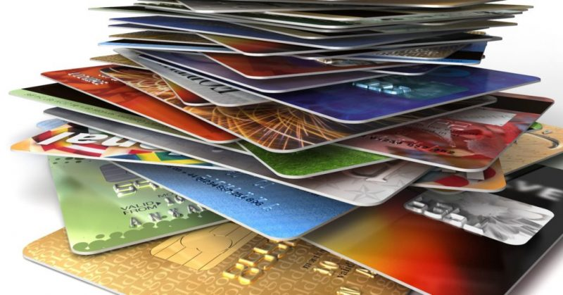 credit-card-stacks.1910x1000-3-e1539840508639