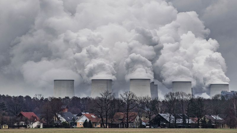 Germany to close all 84 of its coal-fired power plants, will rely primarily on renewable energy