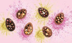 hotel-chocolat-evening-standard-request
