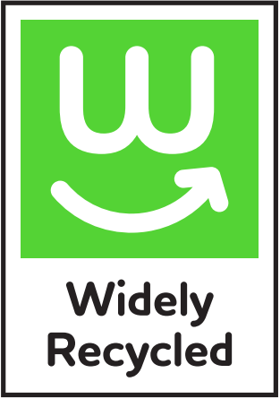 my recycling symbols - mywaste My Waste