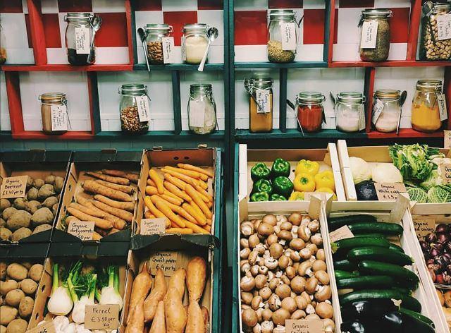 supermarket.JPG.gallery