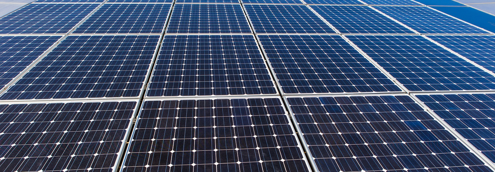Waste Crisis Looms As Thousands Of Solar Panels Reach End