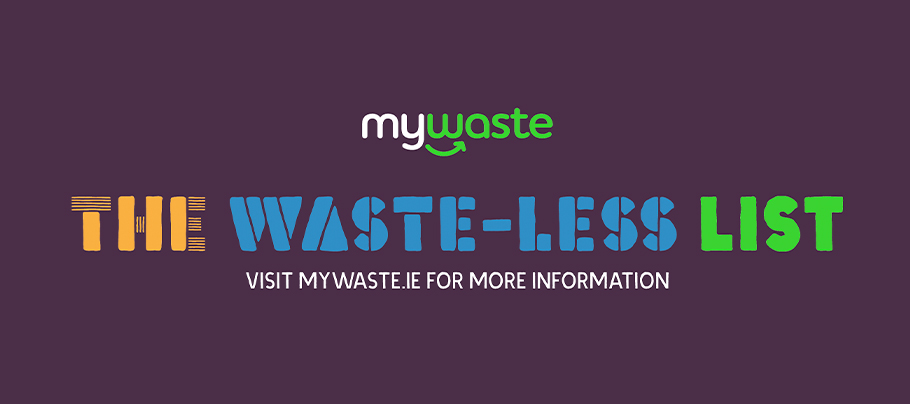 The-Waste-Less-List-910x404-b
