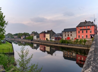Litter rankings: Kilkenny cleanest in Ireland while Dublin's north inner city 'seriously littered'