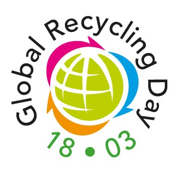 Global Recycling Foundation announces the ten #RecyclingHeroes