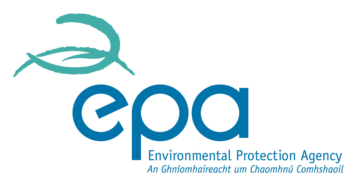 Ireland's packaging recycling rates going in wrong direction says EPA