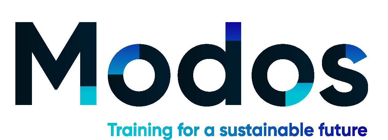 Logo & Tag (Off White)
