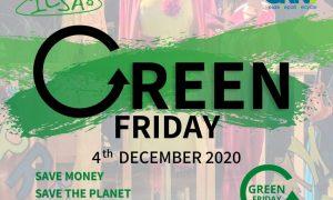 ICSA-and-CRNI-Green-Friday-Campaign-Square-1024x1024