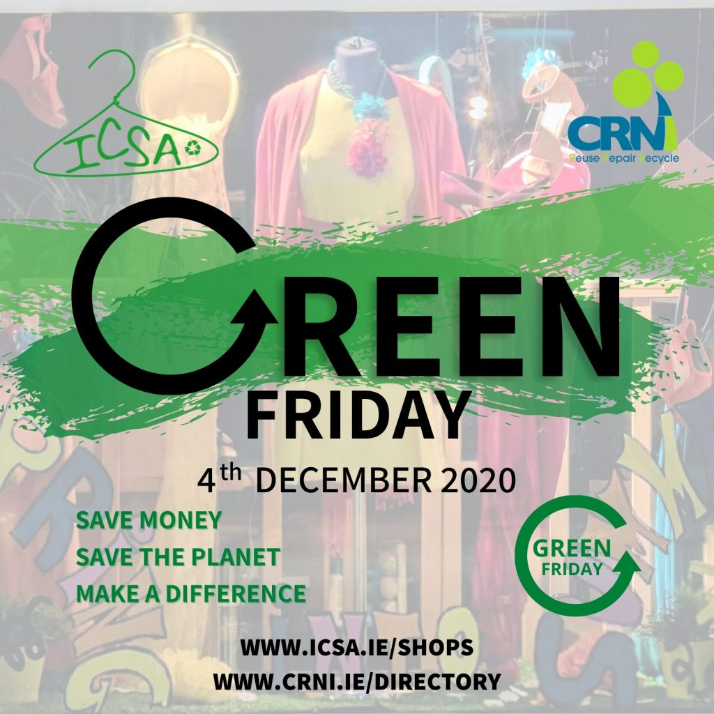 ICSA-and-CRNI-Green-Friday-Campaign-Square-1024x1024
