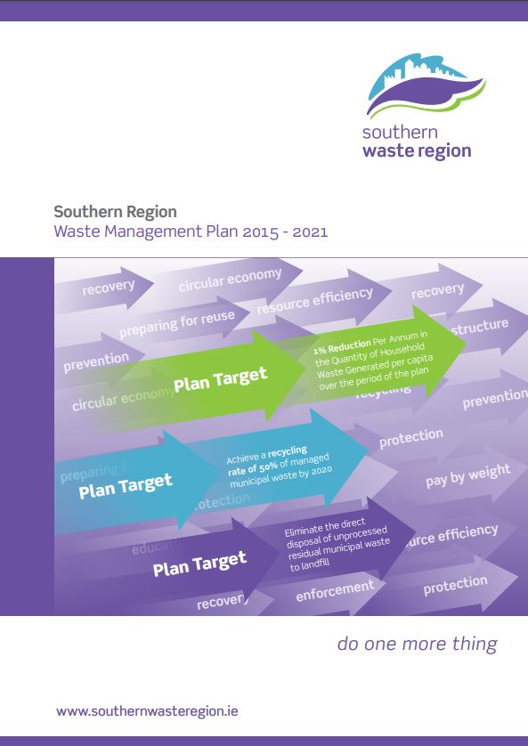 SR Plan