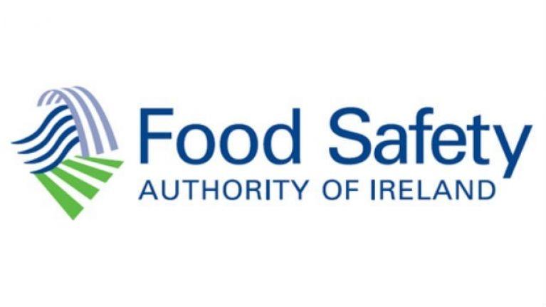 FSAI Announces Consultation on Food Labelling