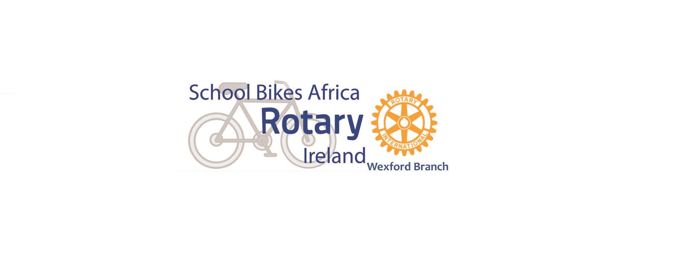 School-Bikes-Africa-Reuse-Month