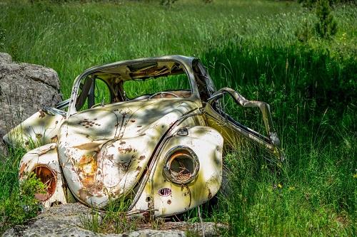 Abandoned-Car---resize